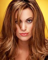 ultratress hair extensions hair extensions toppers in denver hair vital