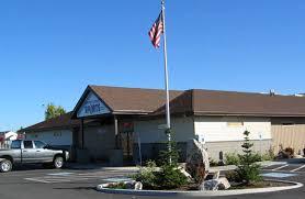 target spokane valley black friday center target sports the premier range of the inland northwest