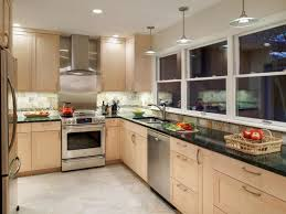 kitchen ideas under cabinet led lighting kit battery under