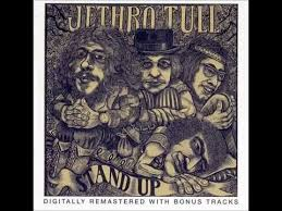 36 best music muses images on pinterest muse jethro tull and music