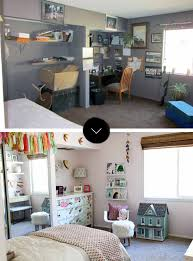 Master Bedroom During Everything Emelia by Before U0026 After A Modern Bohemian Fixer Upper In Southern