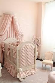 31 princess nursery room decor princess nursery decor for girls