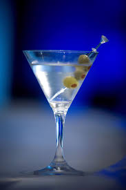 martini glass with olive best 25 martini olives ideas on pinterest olive martini recipe