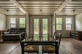 shipping container home interiors elegant most impressive