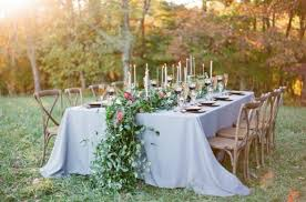outdoor wedding venues in nc 15 whimsical wedding venues in carolina