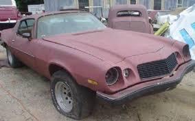 70 and a half camaro for sale 1970 1977 chevrolet camaro for sale autabuy com