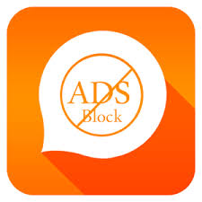 android adblocker ad blocker android apps prank android apps on play