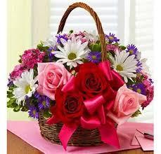 sending flowers online 25 best send flowers online images on send flowers