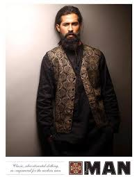 latest mens dresses gents fashiononic