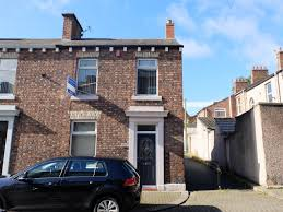 carlisle houses for sale by vicinity homes