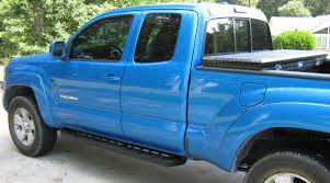 Ford Raptor Running Boards - cool board cheap ford raptor running board extensions raptor