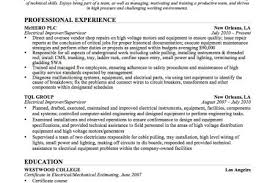 Highway Engineer Resume Custom Curriculum Vitae Writer Websites For Mba Thesis Sample For