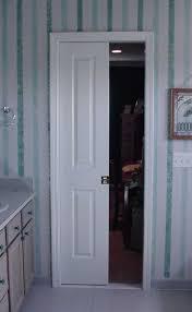 space saving doors interior image collections glass door