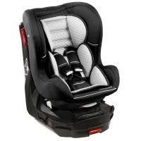 siege pivotant bebe siège auto pivotant au meilleur prix sur allobébé