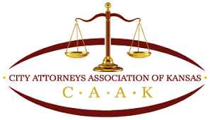about us kansas association of attorneys association of kansas