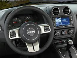 jeep patriot gas mileage 2012 2012 jeep patriot price photos reviews features