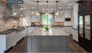 which material is best for kitchen cabinet china shaker panel best material pvc vinyl uv board kitchen