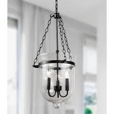 Overstock Lighting Pendant Chandeliers Design Magnificent Ceiling Fan Chandelier Lowes