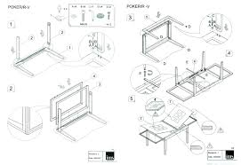 20 dining table dimensions for 8 nyfarms info