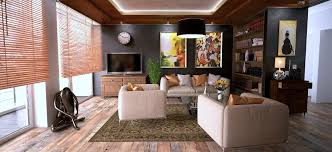 hottest home design trends the top 10 hottest home and interior design trends for 2018 luxury