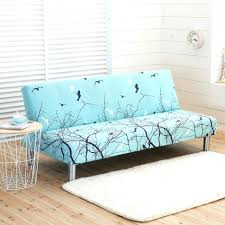 Settee Covers Ready Made Cheap Sofas Ikea Sofa Covers Argos Ready Made 3446 Gallery