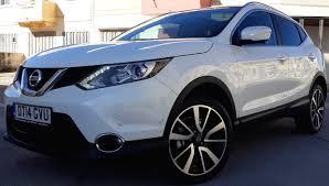 nissan note 2005 white ventur auto imports limits of naxxar lija u0026 industrial estate