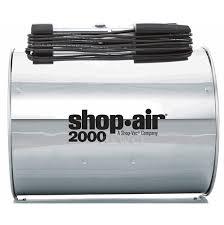 14 inch wall fan shop air 14 inch wall fan
