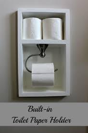 bathrooms design s bathroom toilet paper storage cabinet zenith