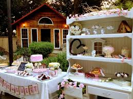 Vintage Candy Buffet Ideas by 15 Best Shabby Chic Vintage Wedding Images On Pinterest Dessert