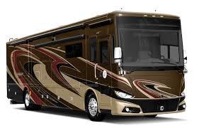 Class A Motorhome With 2 Bedrooms Tiffin Phaeton Diesel Motorhomes General Rv