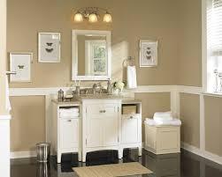 Allen And Roth Bathroom Vanities Allen Roth Bathroom Vanity Lightandwiregallery