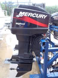 2005 mercury 90 hp service manual