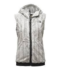 thanksgiving vest the rolling thunder jackets vests u84r7946 the