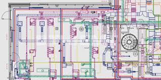 laboratory planning laboratory design thiemt gmbh
