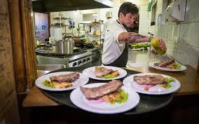 cuisine chef ecoc cuisine ecoc patagonia