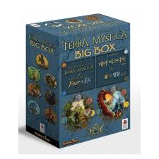 box de cuisine terra mystica big box de boutique philibert en