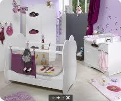 chambre violet aubergine chambre violet aubergine amazing chambre couleur aubergine cheap