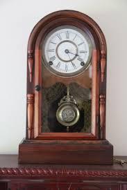 Weird Wall Clocks by Earth Shaking Weird U2013 Val Muller