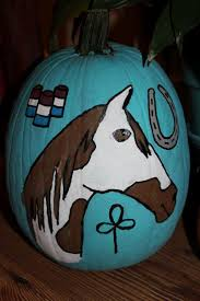 halloween horse 74 best pumpkin painting images on pinterest halloween pumpkins