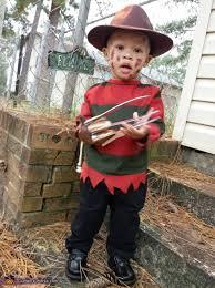freddy krueger costume freddy krueger costume