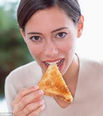 black friday target toaster jack nicholson meme the perfect piece of toast scientists test 2 000 slices and find
