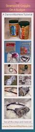 dollar tree halloween background 194 best style images on pinterest kawaii fashion pastel