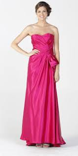 best 25 classy evening gowns ideas on pinterest brown ball