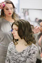 Makeup Classes In Pa Stroudsburg Beauty Pa The Beauty Institute Schwarzkopf