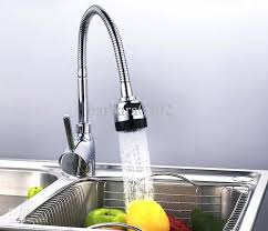 faucet sink kitchen 2017 faucets for kitchen luxury sink tap with pull spray
