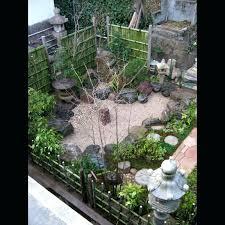 small japanese garden small japanese garden photos ideas small garden garden design