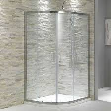 glass tiles bathroom ideas 38 best shower tile ideas images on bathroom ideas