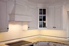 Kitchen Remodeling Troy Mi by Kitchen Renovation Canton Mi Kastler Construction Inc