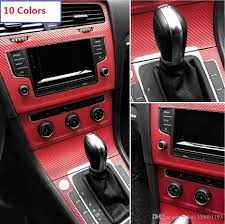 renault duster 2017 colors 2018 50cmx127cm muti functional 2017 3d carbon fiber vinyl car