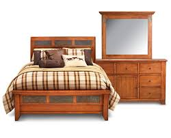 aspen storage bed furniture row
